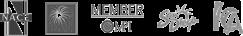 culcon-logos-affiliations